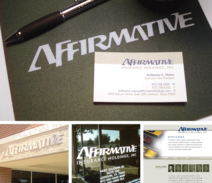 Affirmative Insurance Services
