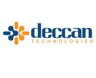 Deccan Technologies