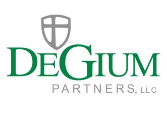 Degium